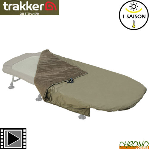 Trakker Big Snooze Sleeping Bags /& Covers *ALL TYPES* NEW Carp Fishing