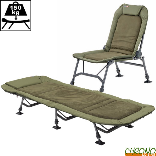 Brilliant Pack Bed Level Chair Jrc Cocoon 2G Super Recliner Inzonedesignstudio Interior Chair Design Inzonedesignstudiocom
